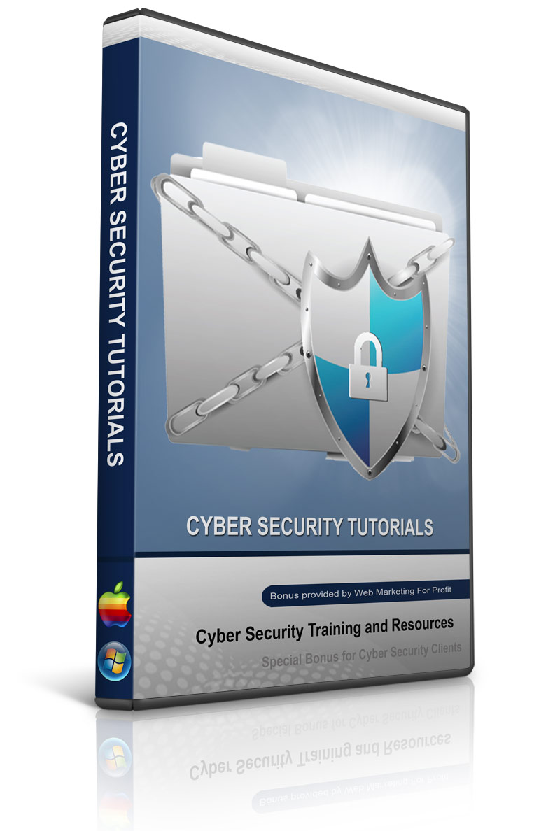 cybersecurity-cover