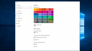 windows disable transparencies