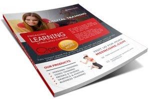 Digital-Training Videos